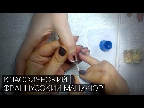 Уроки Натальи Голох - видео