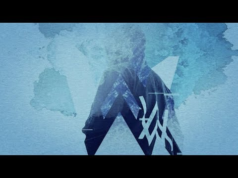 Download Lagu Alan Walker & Alex Skrindo - Sky MP3 Free