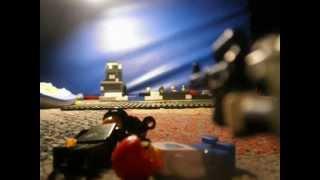 Видео игры лего война 3 мировая