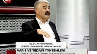 Hayat Sağlıkla Güzel | Op.Dr. Muharrem Şenel