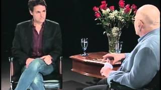 Conversations with William M. Hoffman: Adam Guettel,