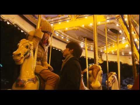 《只想擁抱妳》中字預告,台灣2014/6/6上映