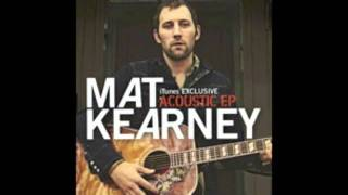 Watch Mat Kearney In The Middle video
