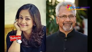 விஜய் சேதுபதியுடன் ஜோடி சேரும் ஜோதிகா