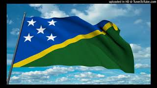 download lagu Dezine - Babasu  Solomon Islands  2017 gratis