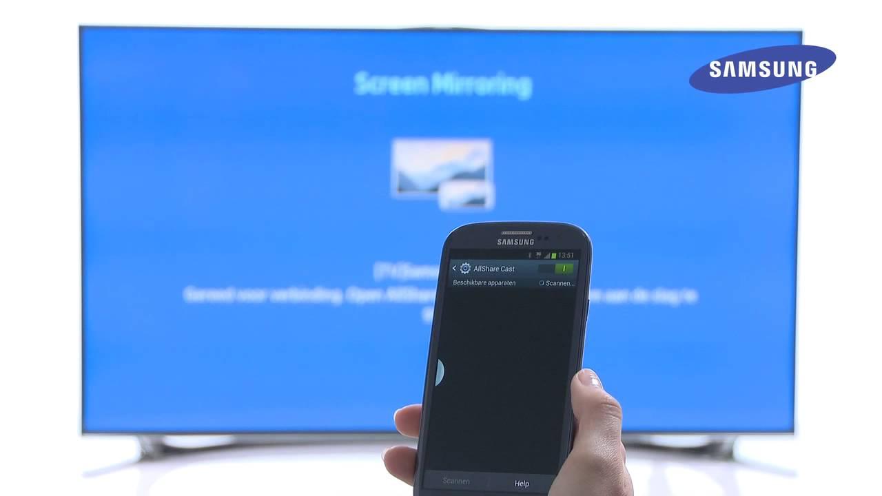comment afficher ecran pc sur tv en wifi