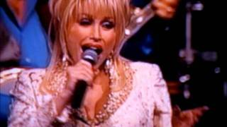 Watch Dolly Parton Stairway To Heaven video