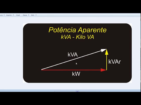 a proposed design of 75kva 13 8kv 230