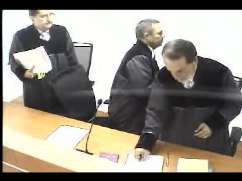 AUDIENCIA INCIAL PRIMERA PARTE17001-23-33-000-2012-00103-00, CARLOS MANUEZ ZAPATA JAIMES