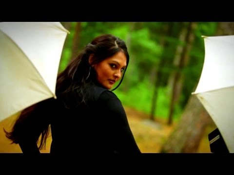 IQBAL KALER New Song 2013 || Official Full HD Brand new song...