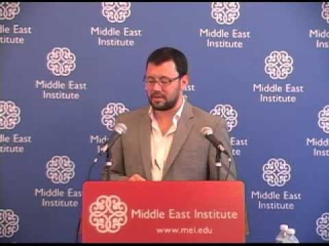 Joining the Global Oil Sector: Challenges and Opportunities for Iraq (Part 8 of 8)