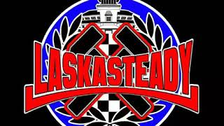 Download Lagu Laskasteady - Baju Baru (Audio) Gratis STAFABAND