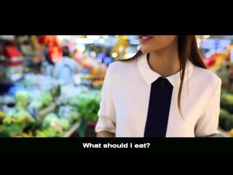 The Line Jatujak–Mochit Singapore-Bangkok VVIP Preview Launch