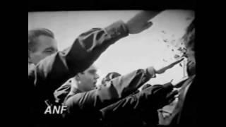 Corneliu Zelea Codreanu - Căpitanul - The Captain - Iron Guard