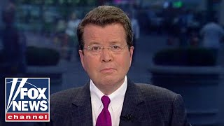 Cavuto: President Trump, Fox News doesn't work for you