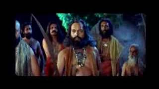 ABA -Sri Lankan Movie 2008 -The Story Of Prince Pandukabhaya