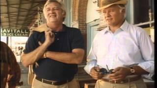 The Last Prostitute Trailer 1991