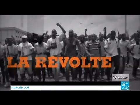CÔTE D'IVOIRE - Étudiants d'Abidjan : la colère gronde #LigneDirecte
