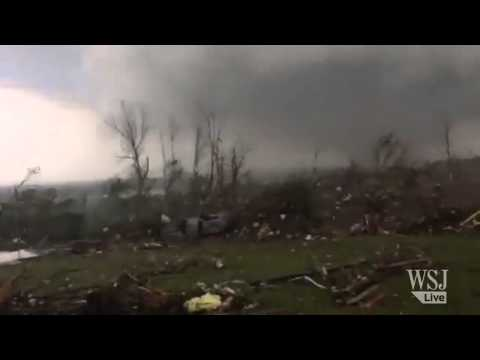 oklahoma-tornado-family-emerges-from-storm-cellar.html