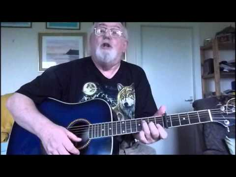 Guitar: Dixie (including Lyrics And Chords) video