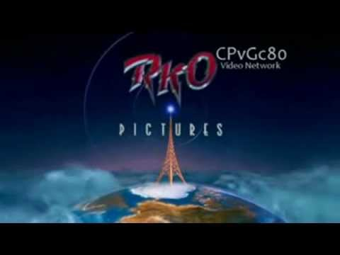 History of Rko Pictures