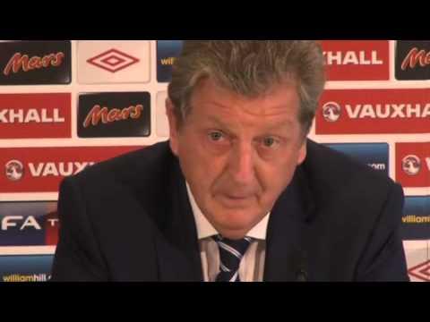 VIDEO Mr Roy Show:  'Non parlo italiano più'