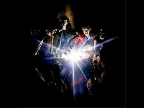 The Rolling Stones - Sweet Neo Con