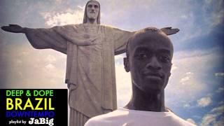 download musica Brazilian DJ by JaBig » DEEP & DOPE Playlist: Samba Bossa Nova Rio Brazil Lounge
