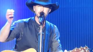 Watch Paul Brandt Im Gonna Fly video