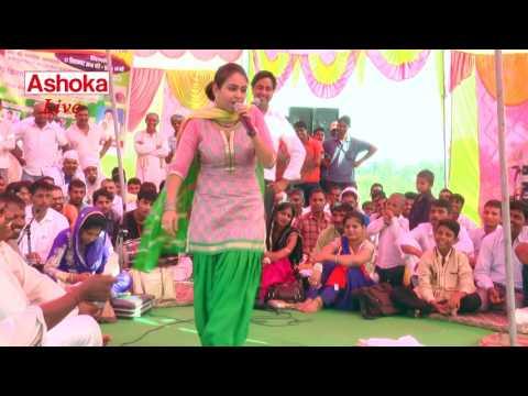 Puranmal Sun Mere Dil Ki Pukar Haryanvi Latest Ragni 2016 Sing  Surender Bhati & RC Upadhay Baghot C