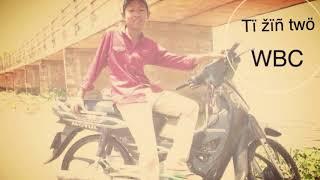 Hello!i Ti zin ll Hor:;DJ TiZin two Remix