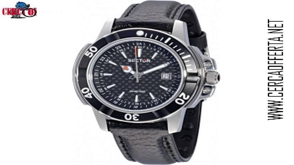 orologio sector prezzi orologi sector prezzi bassi