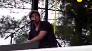 Watch Andy Davis Good Life video