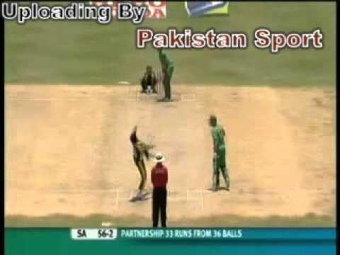 Pakistan Sport Nay Upload Kya Hia