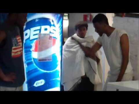 New Ethiopian Comedy 2014 This Week video