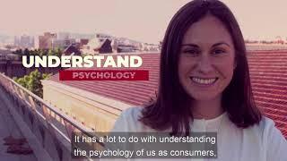 #MSC #Finance #Management #Marketing - Master of Science