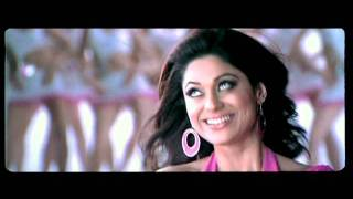 Mind Blowing Mahiya Full Song Cash