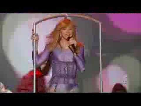 Madonna Grammys 2006 Grammy Awards 2006