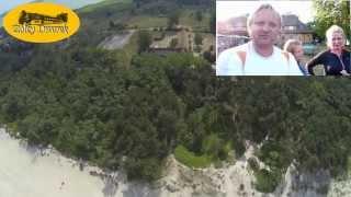 Chorwacja tanie pokoje do wynajęcia turystyczne forum