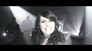 Watch Within Temptation Shot In The Dark video