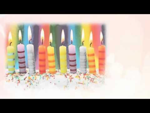 Поздравление с днем рождения другу от девушки смс прикольные