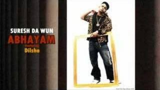 Tamil Rap - Rama Rama - Suresh Da Wun