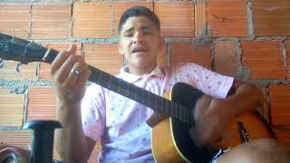 download musica Como tocar dona Maria Thiago brava