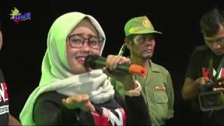 Download lagu Hadirmu Bagaikan Mimpi NURMA KDI - NEW DUTA Music Malo Cah TeamLo Punya
