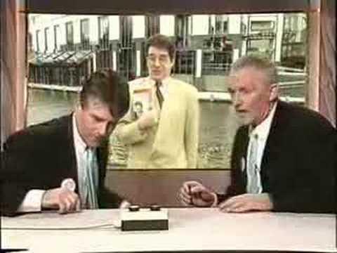 Keek op de Week 76 - 3van7 - Casino - Ed van Thijn
