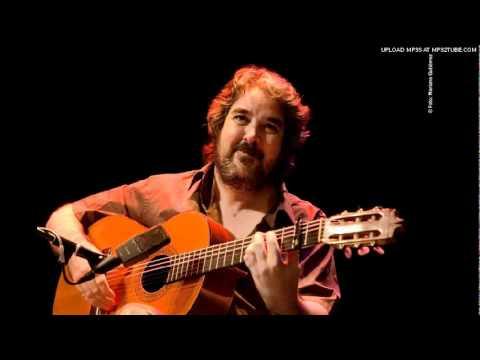 Amargura guitarra rafael riqueni