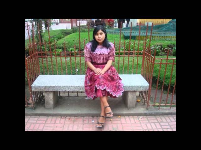 bellas mujeres de guatemala  #6