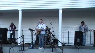 Mount Salem Video - Marvelous Light Cover Mount Salem Baptist Church