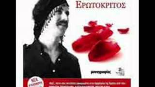 I Mpalanta tou kyr mentiou-nikos Ksilouris.mp4