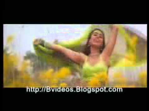 Sarki Jo Sar Se. salman khan and rani mukherji songs